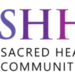 Sacred Heart Home And Community Care