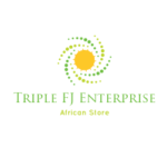Triple FJ Enterprise - African Shop