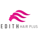 Edith Hair Plus Salon