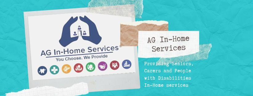 AG In Home Services