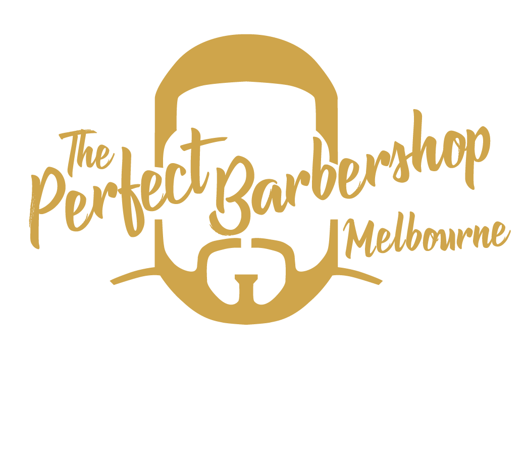 The Perfect Barbershop Melbourne